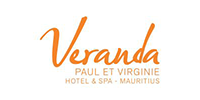 Veranda-Paul-&-Virginie-Grand-Gaube