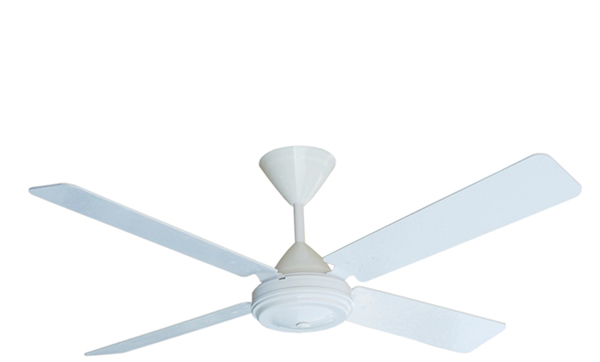 High-Breeze-White-4-Blade-1200mm-White-Wood